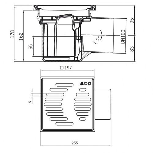 kellerabl ufe. Black Bedroom Furniture Sets. Home Design Ideas