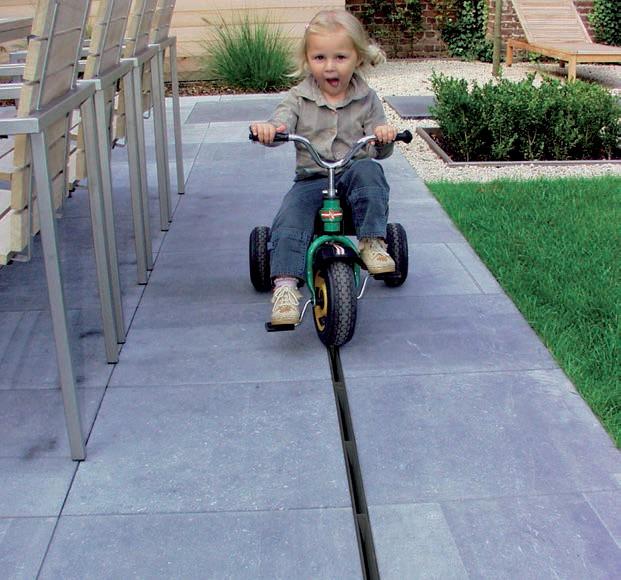 Babyschaukel Garten war gut stil für ihr haus design ideen