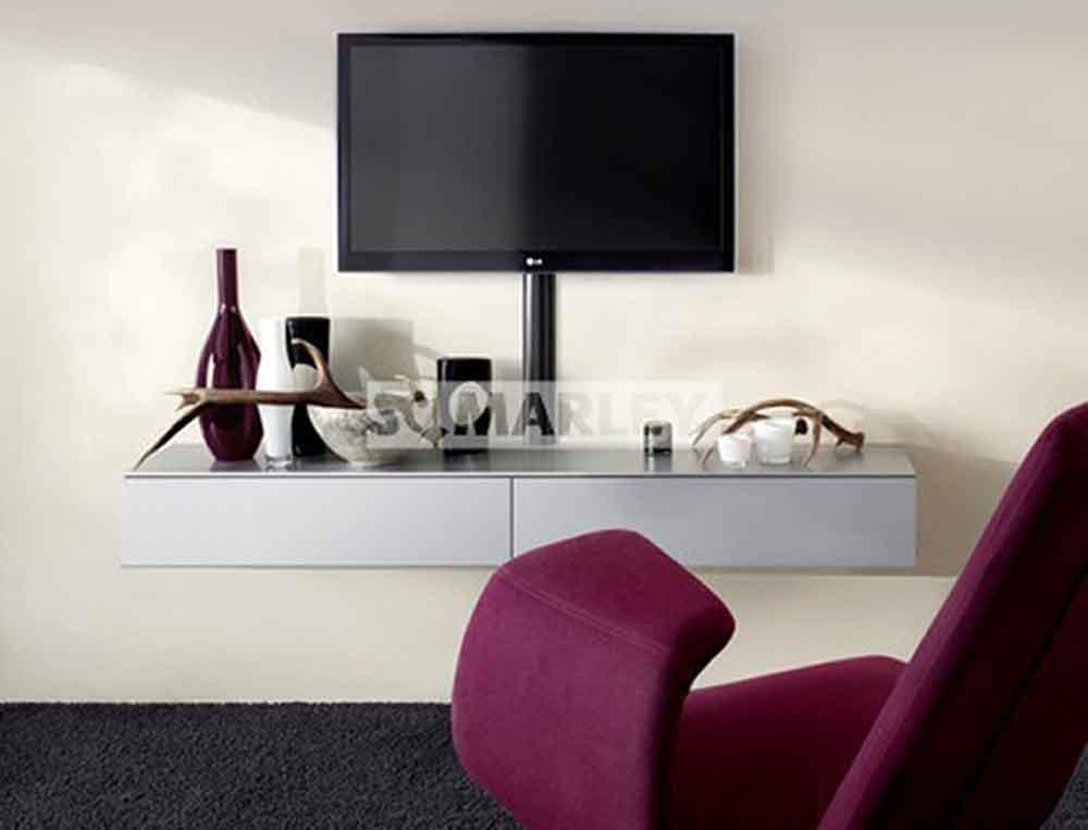 design kabelkanal selbstklebend versch l ngen weiss matt. Black Bedroom Furniture Sets. Home Design Ideas