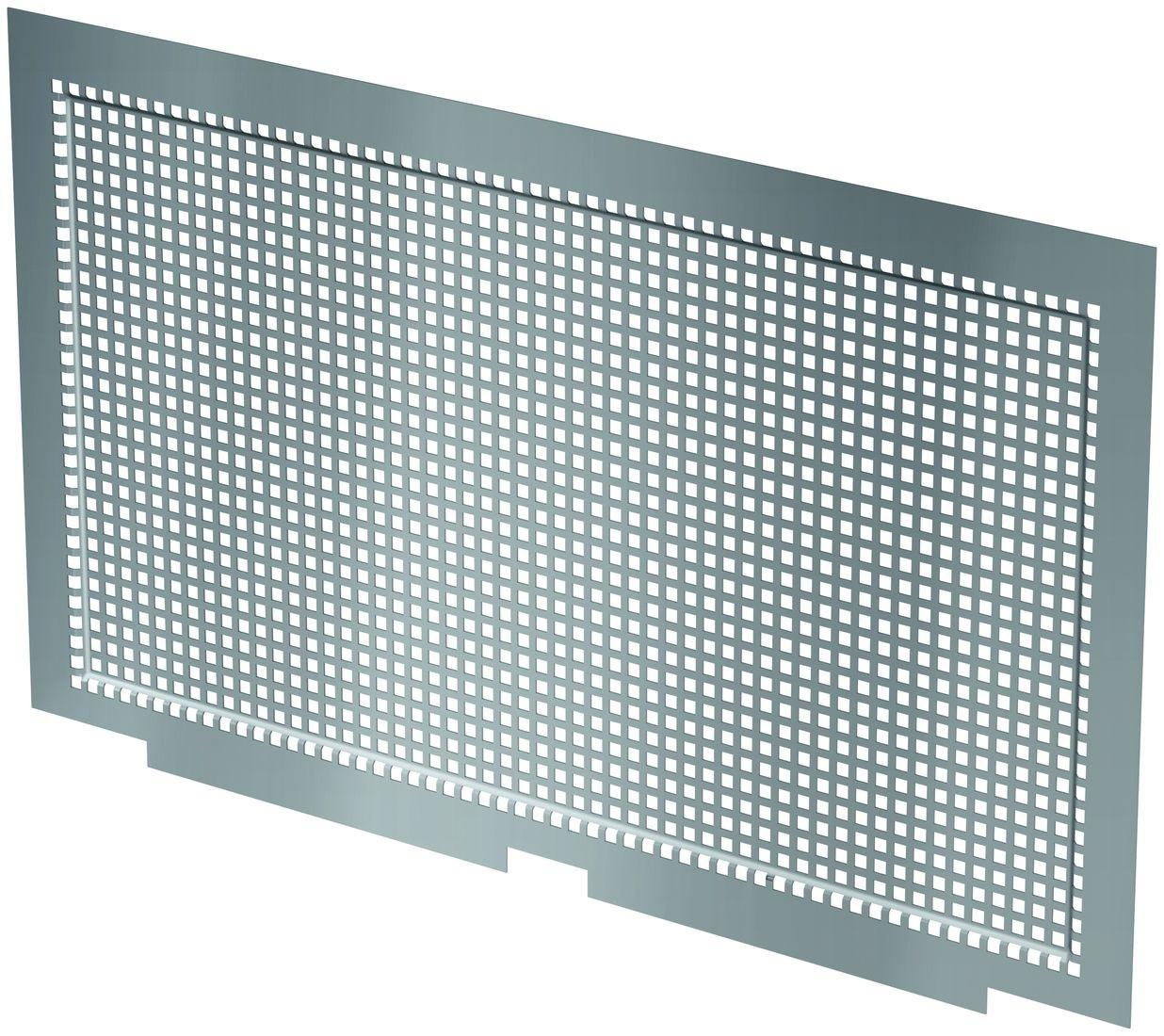 aco 100x80cm schutzgitter f r kipp nebenraumfenster fenster gitter kellerfenster. Black Bedroom Furniture Sets. Home Design Ideas