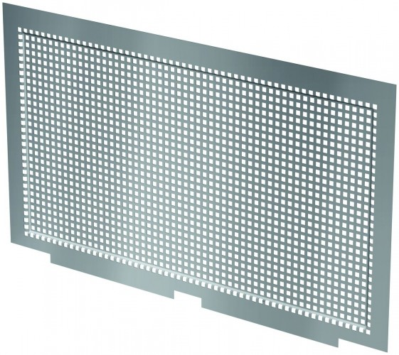 aco 80cm nebenraumfenster kippfl gel einfachglas fenster. Black Bedroom Furniture Sets. Home Design Ideas