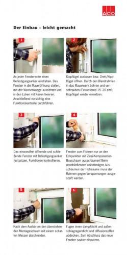 2 drehknebel braun f r aco kippfenster drehriegel. Black Bedroom Furniture Sets. Home Design Ideas